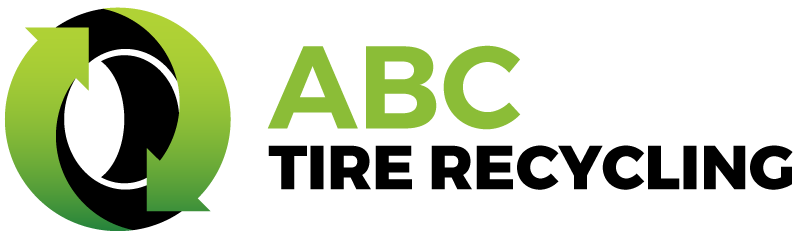 ABC Tire Recycling in Kansas City, Missouri